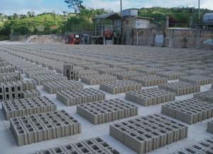 slide-gach-block-ha-phuong (3)