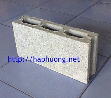 gach-block-xay-tuong10
