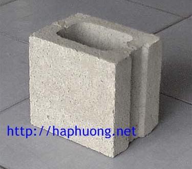 gach-block-ha-phuong