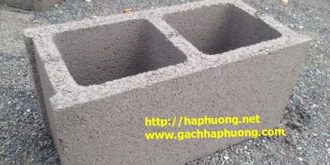 gach-block-xay-mong20