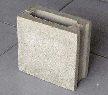 gach-block-de-mi10