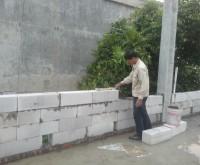 cong-trinh-gachhaphuong.com (2)