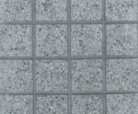 gach-terrazo-1102