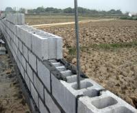 gach-block-haphuong (3)