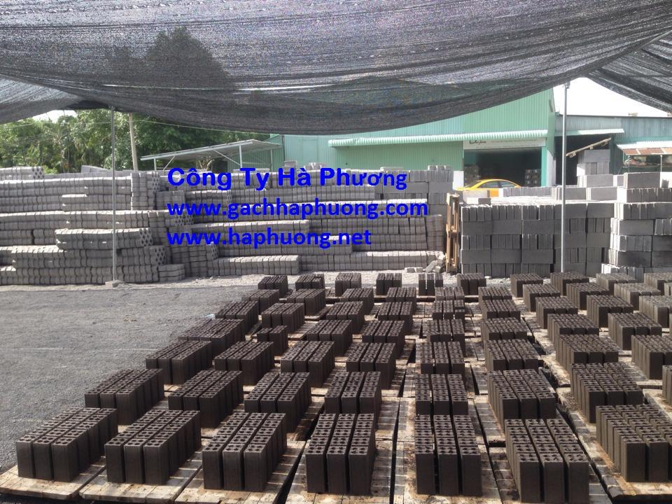 gachhaphuong-com-12
