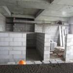 Đặc điểm nổi bật gạch bê tông nhẹ – CTY SAKO VN – NPP Gachsieunhe