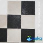 Gạch bê tông giả sỏi 300×300