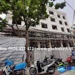 Căn hộ dịch vụ tại Thanh Đa, Bình Thạnh