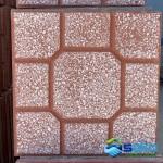 Nhà Máy Terrazzo SAKO | Cần Giuộc – Long An| Giá rẻ tại TP.HCM