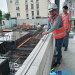 Gạch xây nhà giá rẻ