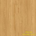 Sàn nhựa vân gỗ EFW202
