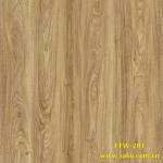 Sàn nhựa vân gỗ EFW201