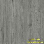 Sàn composite vân gỗ EFW501